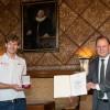 Vignette German Offshore Award